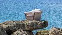 5 armchair-1303376_640