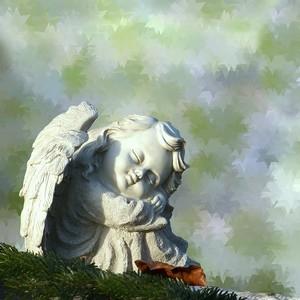 angel-2028242_640