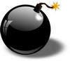 bomb-154456_640.png