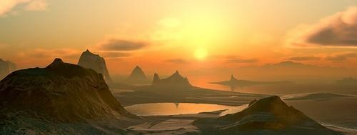 landscape-1158269_500.jpg