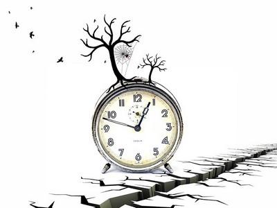 clock-474128_640.jpg