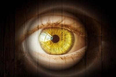 eye-2065415_640