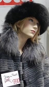 fashion-695355_640