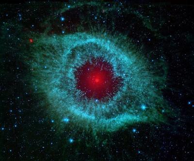 helix-nebula-11156_640.jpg