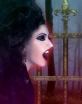 vampire-1327358_640