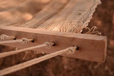 hammock-1603881_640