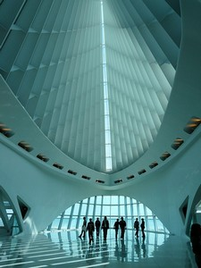 Museum Of Fine Arts Milwaukee Milwaukee Art Museum