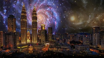 maxpixel.freegreatpicture.com-Twin-Towers-Building-Kong-Kuala-City-Architecture-2503435.jpg