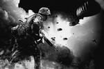 war-469503_640 (1)