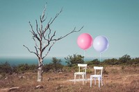 Leafless-Tree-Chairs-Two-Burnt-Balloons-One-1940973