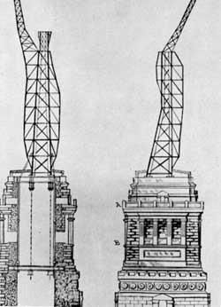 RahmenStatue1885