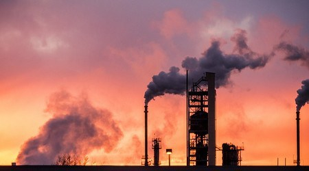 www-maxpixel-net-industrial-gas-oil-power-refinery-sunset-2165885.jpg