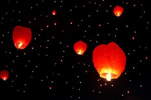 www-maxpixel-net-firework-candle-fire-chinese-asian-celebration-17422.jpg