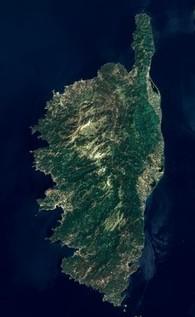 Corsica_(Landsat_7)