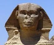Sphinx rénové