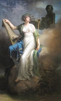 apollo-and-the-muses-876292_1280