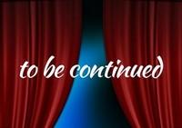curtain-812222_640