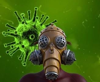 coronavirus-4833645_640